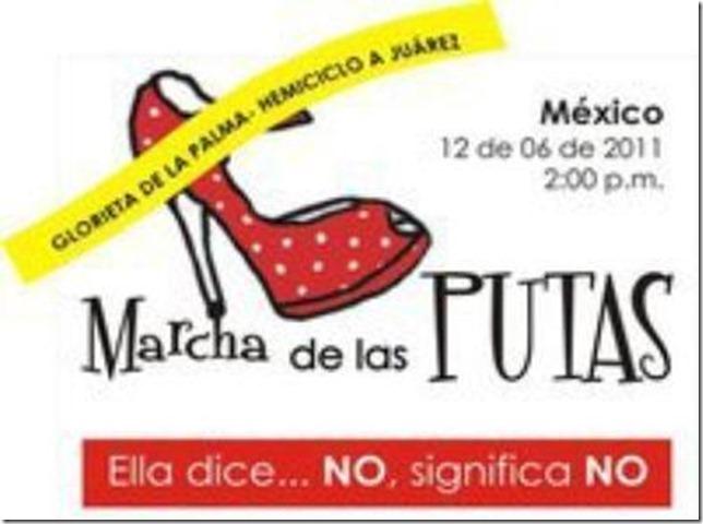 logo_marcha_de_las_putas