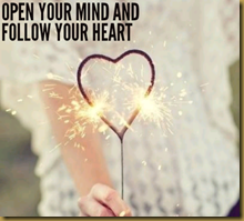 46322-Open-Your-Mind-And-Follow-Your-Heart