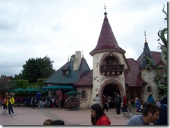 2012.07.12-021 Fantasyland