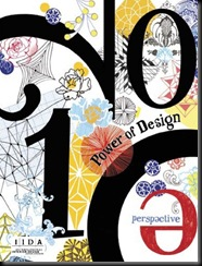 2010_JUNE_gs_IIDA_perspective_magazine_spring