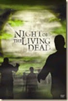 night-of-the-living-dead-poster-583325