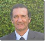Héctor Delbosco