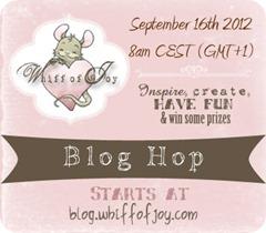 blogHopblank1 copy