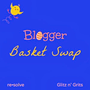 basketswap