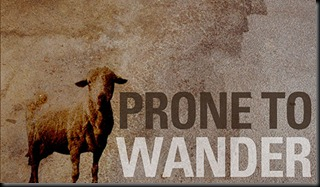 prone-to-wander2
