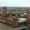 parlament_panorama.jpg