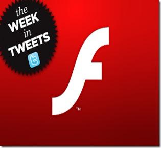 week-in-tweets-adobe-flash