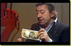 0311 Gainsbourg