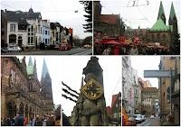 Bremen2007.jpg