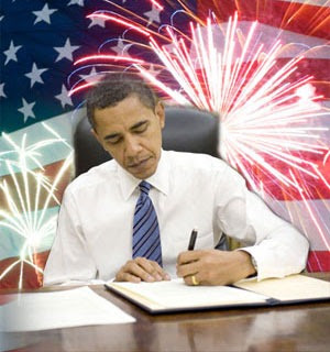 [obama_signs_ndaa_indefinite_detention%2520-%2520Apocalipse%2520Em%2520Tempo%2520Real%255B2%255D.jpg]