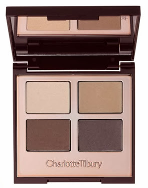 Charlotte-Tilbury-the-sophisticate-eyeshadow-quad