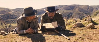 critique-django-unchained_2