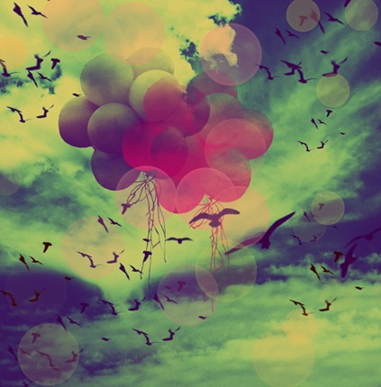 balloons_in_the_sky_by_sweet_reality_xo