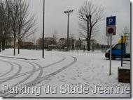 Thionville_Bd_J-d'Arc_Panneaux_stationnement_20-01.13(1)