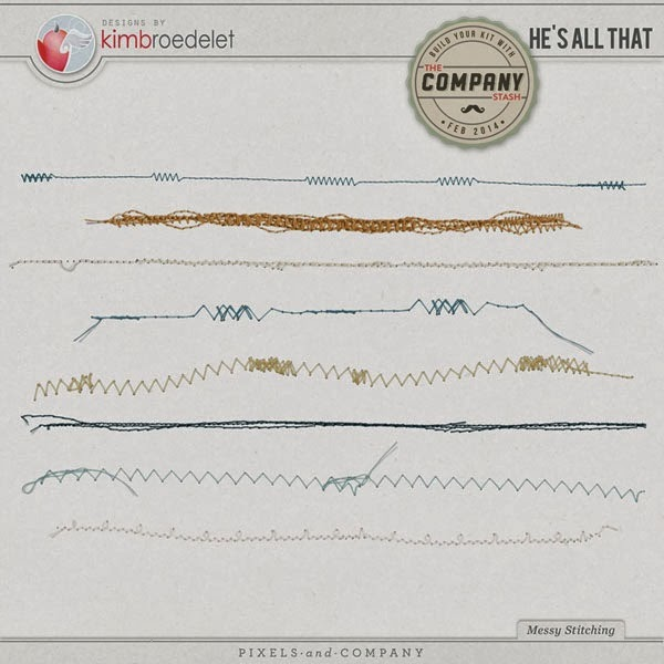 kb-HesAllThat-stitching6