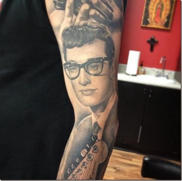 realistic-tattoos-013
