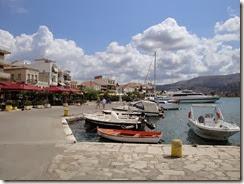Griekenland 2010 033