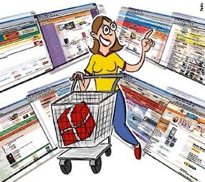 camara-e.net - Comitê de Compras Coletivas