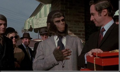 apes-1971 3