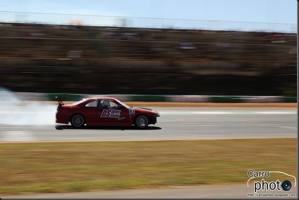 Drift 25