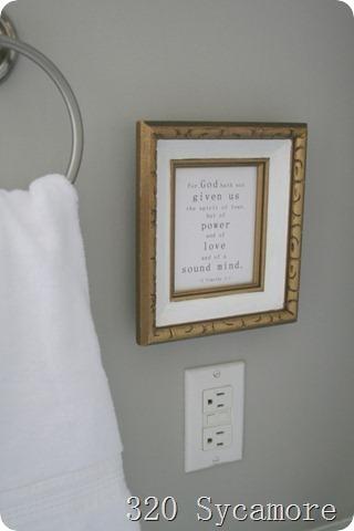 february-2012-master-bathroom-after-[33]