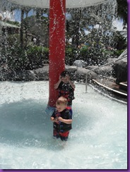 waterpark 017