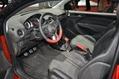 Opel-Vauxhall-Adam-4