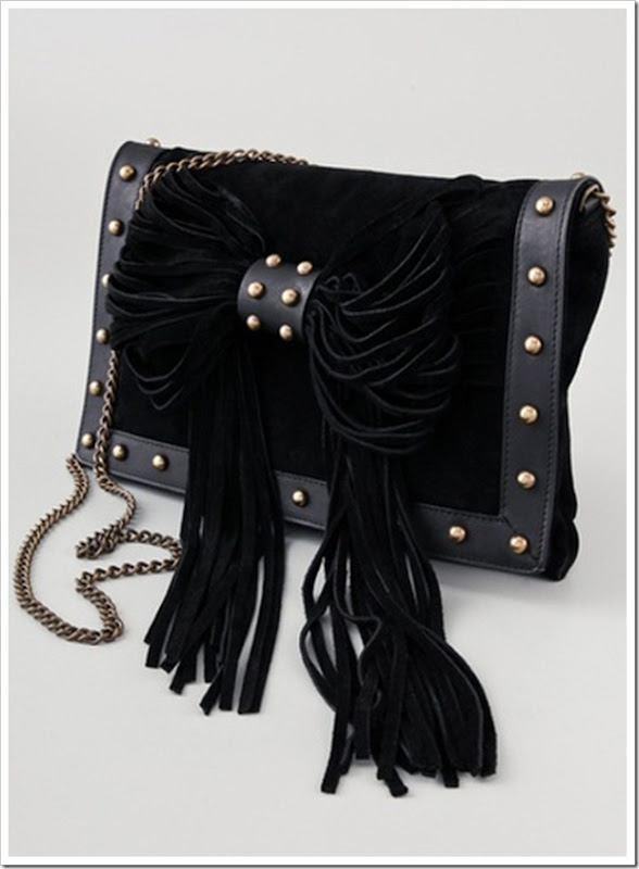Stunning-Handbags-For-Ladies-2mastitime