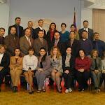 2001_Committee_Photos_hyeties.JPG