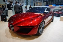 Alfa-Romeo-Large-Sedan-1