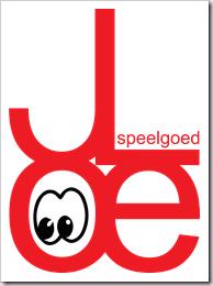 Logo Jole