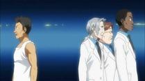 [HorribleSubs] Shinryaku Ika Musume S2 - 11 [720p].mkv_snapshot_08.19_[2011.12.19_20.13.55]