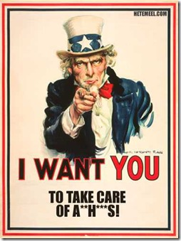 uncle_sam_i_want_u