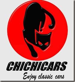 logo Chichicars