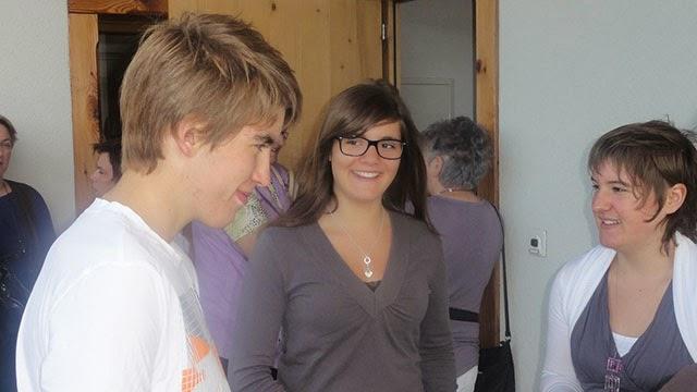 pique_nique_2011_09.jpg