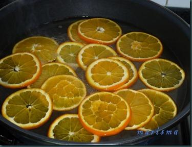 naranjas confitadas1 copia