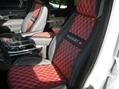 Range-Rover-Sport-Mansory-Damaged-16