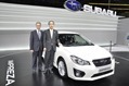 Subaru-2012-Geneva-Motor-Show-19