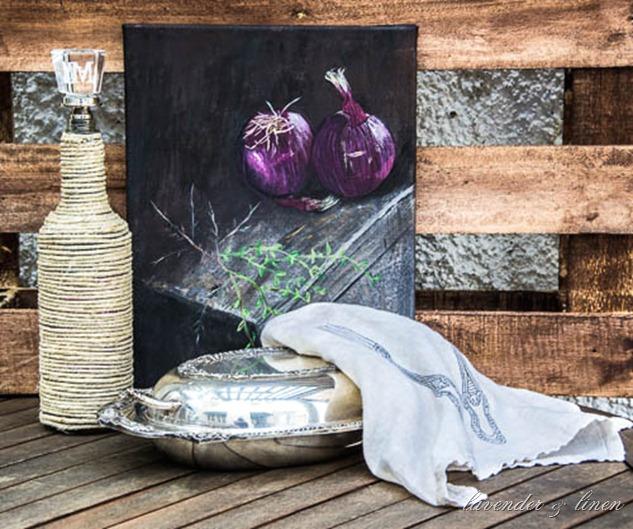 20120717-Lavender&Linen's Still Life 088-2
