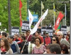 Governo - Rua.Mai.2013