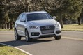 Audi-Q3-013