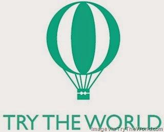 trytheworld-logo