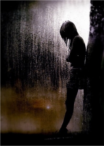girl-and-rain-dark-1