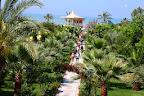 Фото 7 Stella Beach Hotel
