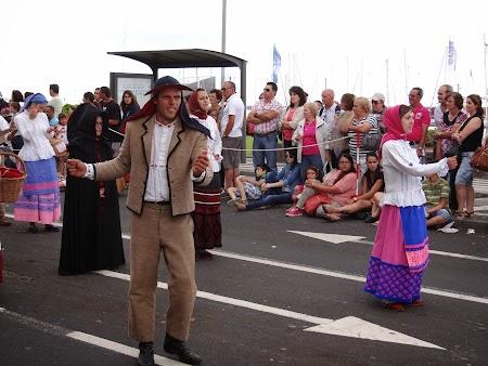 30. Dansuri din Azore.JPG