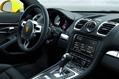 2014-Porsche-Cayman-12