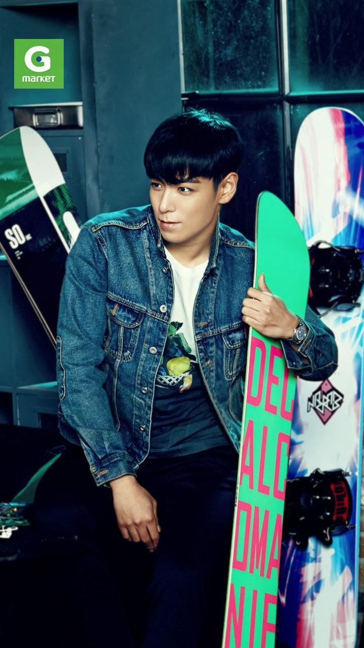Big Bang - Gmarket - 2013 - TOP - 41.jpg