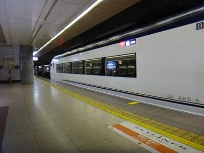 109dev-DSC03267