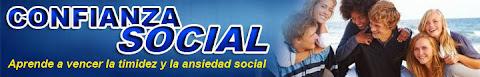 Descargar CONFIANZA SOCIAL