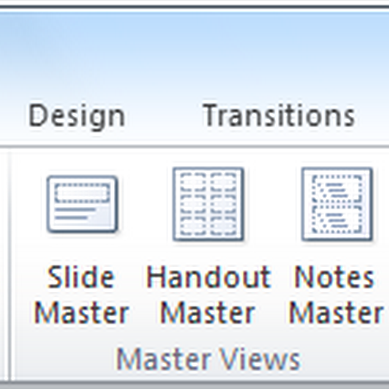 Use Drawing Guides to Align Objects in PowerPoint